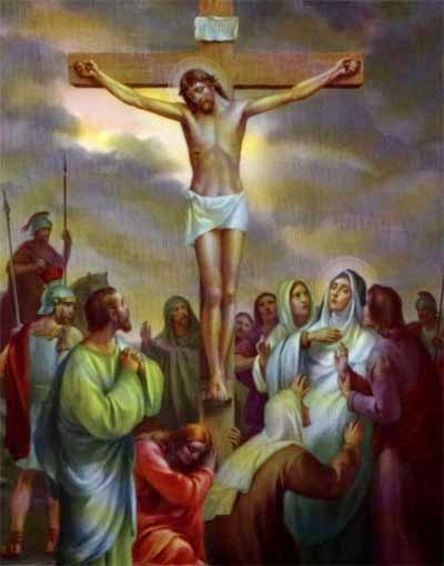 Station-12-Jesus-Dies-Upon-the-Cross-2