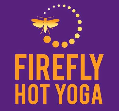 firefly-hot-yoga-2