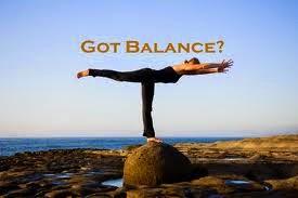 yoga_balance-2