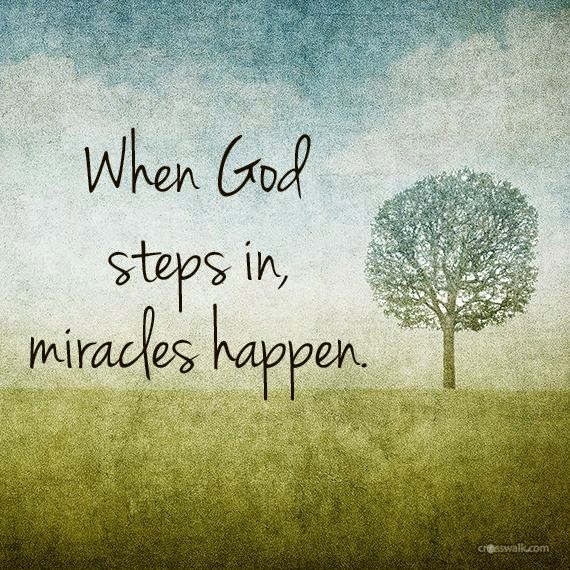 8409-ea_miracles_happenwhengodstepsindesign