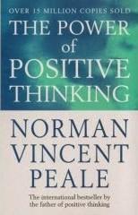 positivethinking-2