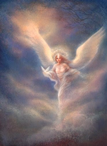 angel-104-2