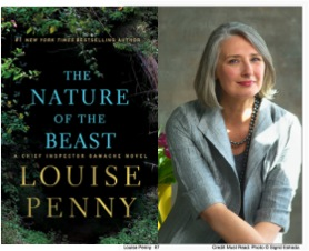 LouisePenny26Book