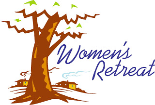 womens-retreat-1