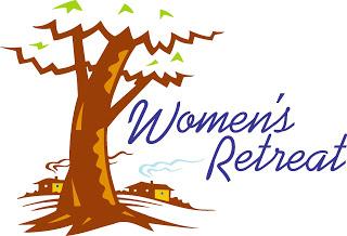 womens-retreat-1